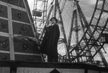 Il terzo uomo (1949)