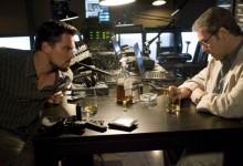 Nessuna verità (2008)