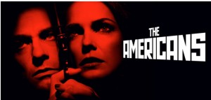 mediacritica_the_americans