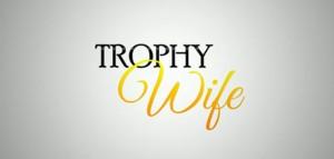 mediacritica_trophy_wife