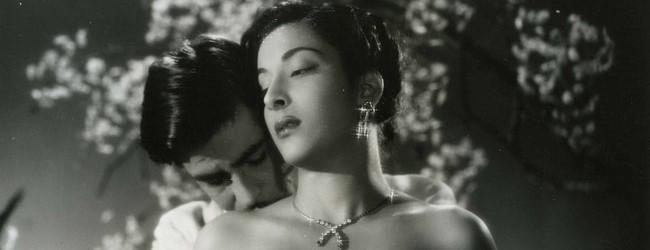 Anni '50: l'età dell'oro del cinema indiano