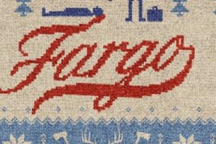 Fargo – Season 1