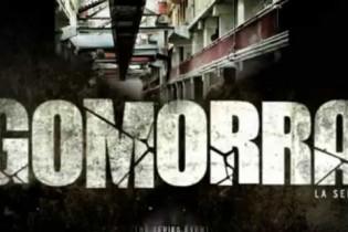 Gomorra: la serie – Season 1