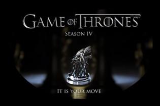 Il trono di spade – Season 4