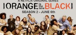 mediacritica_orange_is_the_new_black