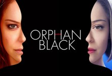Orphan Black – Season 2
