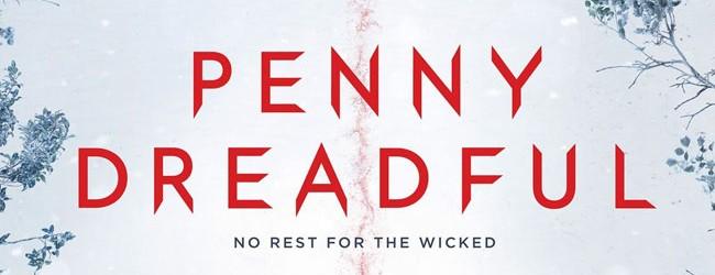 Penny Dreadful – Season 1