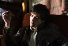 Tutti i battiti del mio cuore (2005)