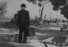 Umberto D. (1952)