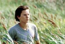 Vivere in fuga (1988)
