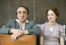 Il papà di Giovanna (2008)