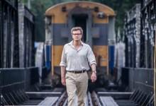 Le due vie del destino – The Railway Man