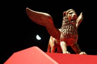 Provincialismo e fermento nel cinema italiano