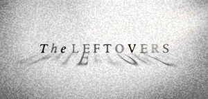 mediacritica_the_leftovers