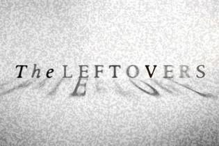 The Leftovers – Season 1