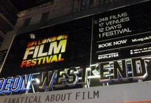 London Film Festival 2014: conclusioni