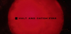 mediacritica_halt_and_catch_fire