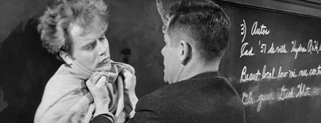 Il seme della violenza (1955)