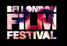 London Film Festival 2014