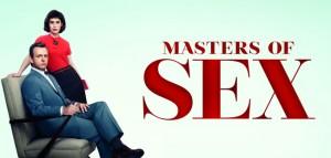 mediacritica_master_of_sex
