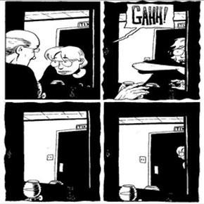 mediacritica_smetto_quando_voglio_comics_290
