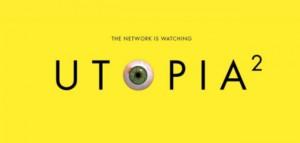 mediacritica_utopia_season_2