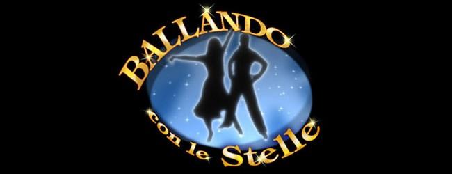Ballando con le stelle 9