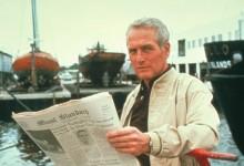 Diritto di cronaca (1981)