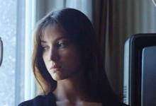 Je vous salue, Marie (1985)