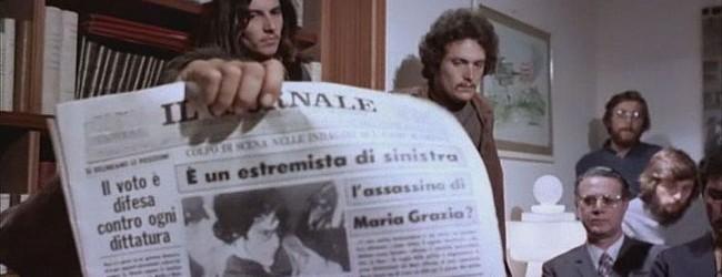 Sbatti il mostro in prima pagina (1972)