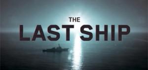 mediacritica_the_last_ship