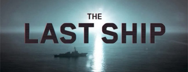 The Last Ship – Season 1