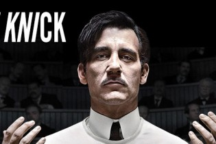 The Knick – Season 1
