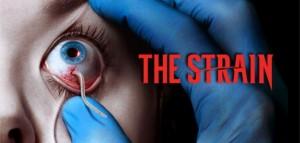 mediacritica_the_strain