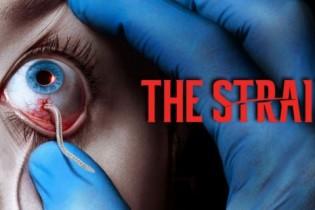 The Strain – Season 1
