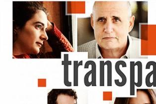 Transparent – Season 1