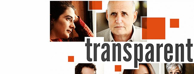 Transparent – Season 1