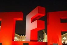 TFF 2014 – 32° Torino Film Festival