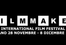 FilmMaker Film Festival – Intervista a Maria Giovanna Cicciari