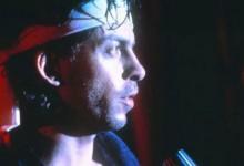 Kamikazen – Ultima notte a Milano (1987)