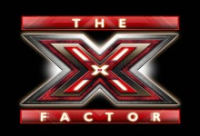 X Factor 6