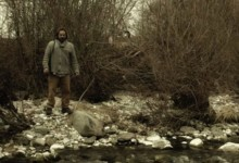 Oltre il guado – Across the River