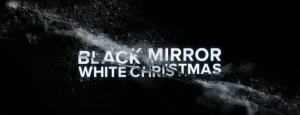 mediacritica_black_mirror