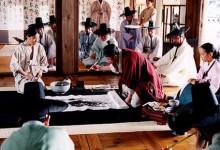 Ebbro di donne e di pittura (2002)