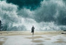 Exodus – Dei e re