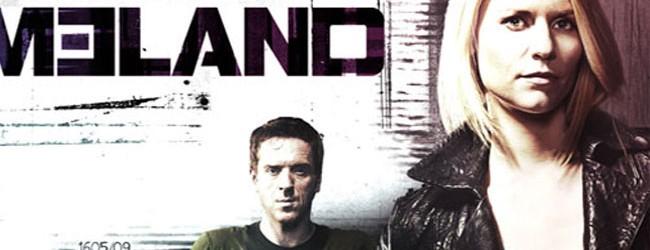 Homeland – Season 4