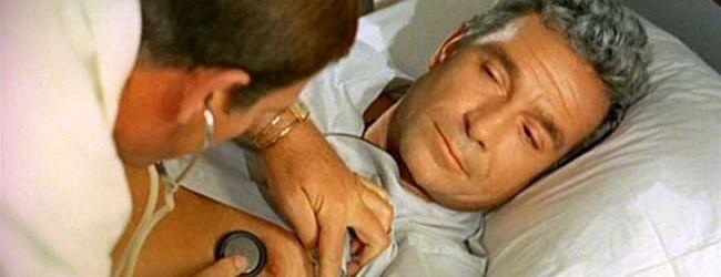 Il fischio al naso (1967)