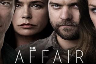 The Affair – Season 1