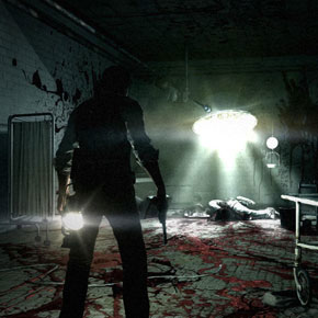 mediacritica_the_evil_within_290