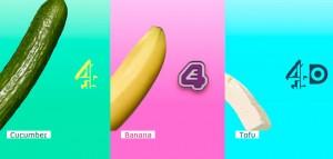 cucumber_banana_tufo